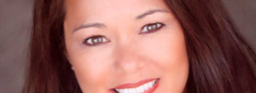 Lisa BernalesAccount Manager