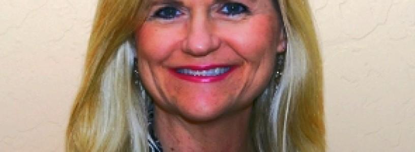 Patty NunleyBenefits Consultant