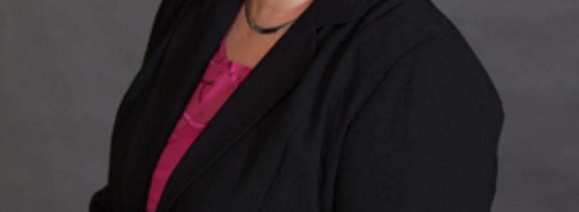 Tracy PodzimekExecutive Vice President
